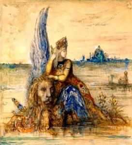 gustave-moreau-and-the-eternal-feminine-ngv-L-26wLOs