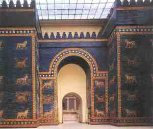 Ishtar-Gate-picture