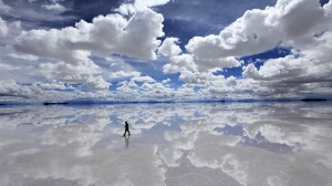 Beautiful-Clouds-1920x1080-Wallpapers