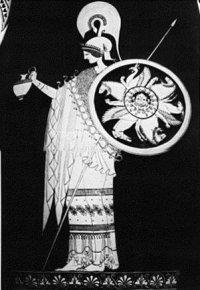 goddesses mysteries of the feminine divine pdf