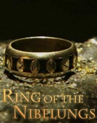 soundtrack_ring_of_the_nibelungs