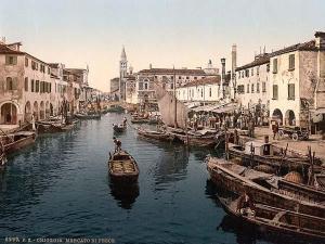 Chioggia-market-001