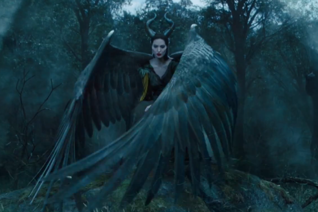 Maleficents-Wings