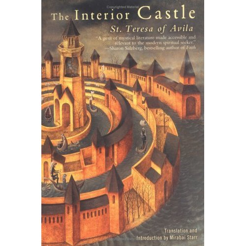 teresa-interior-castle