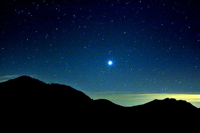 venus_morning star