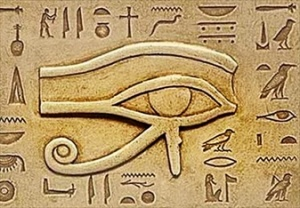 EyeofHorus-glyph