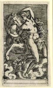 philyra