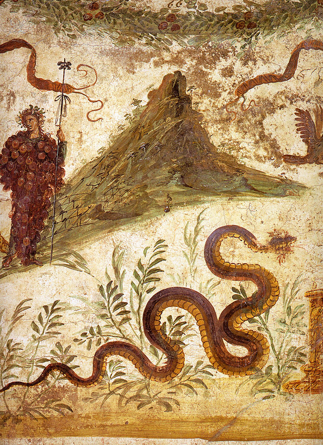 640px-Pompeii_-_Casa_del_Centenario_-_MAN