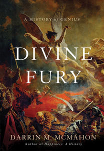 Divine-Fury-book-cover_large
