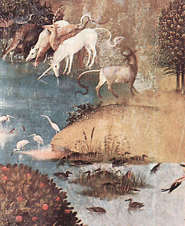 Hieronymus_Bosch_020