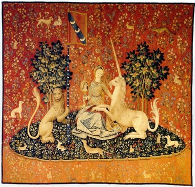 unicorn_tapestry3