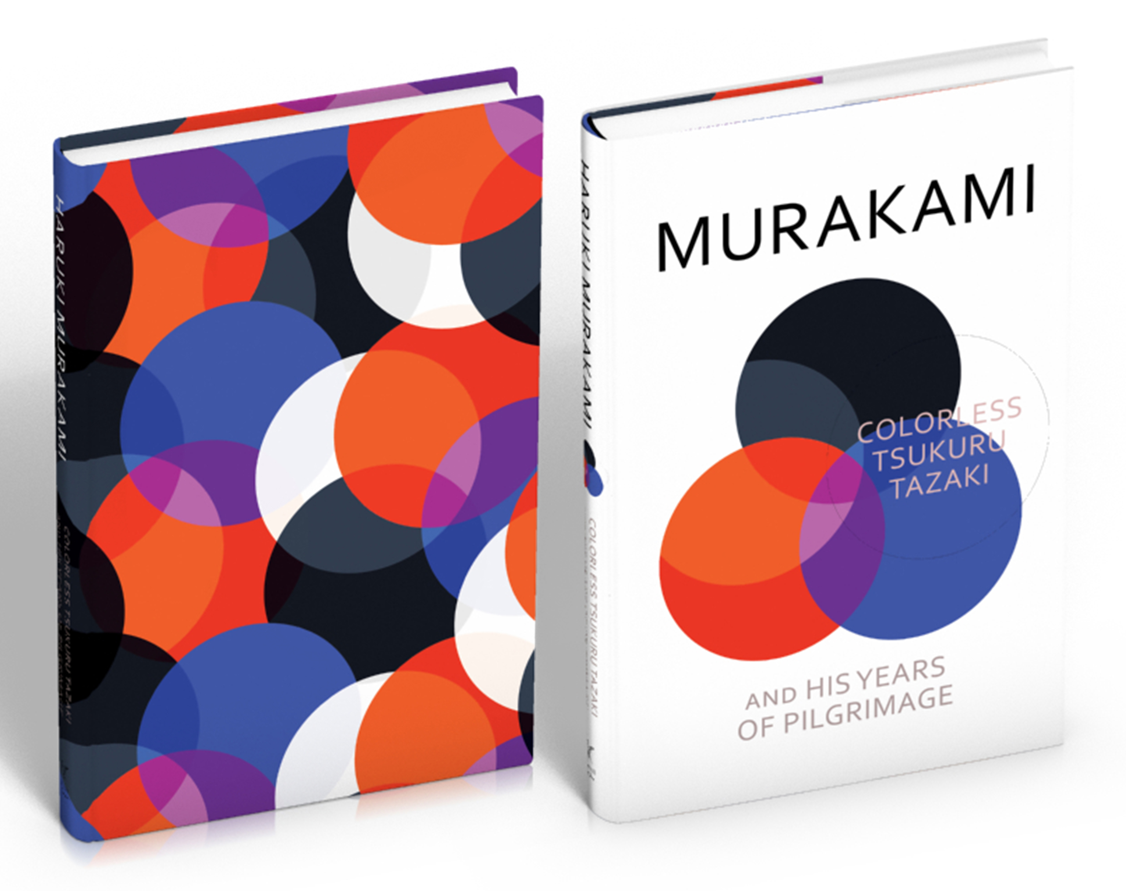 Passionate longing for dialogue 1 colorless tsukuru tazaki and tsukuru cover and board together murakami buycottarizona