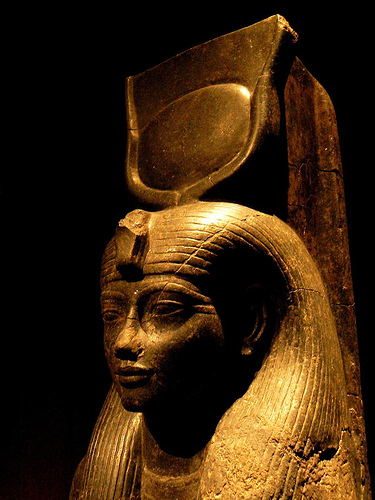 Image result for Hathor
