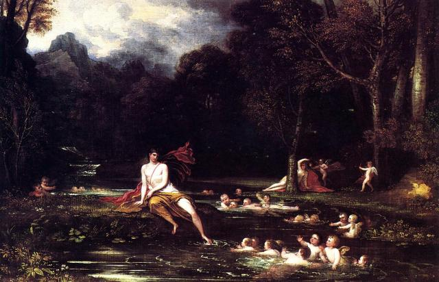 narcissus-and-echo-1805