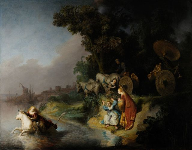1024px-Rembrandt_Harmensz._van_Rijn_-_The_Abduction_of_Europa_-_Google_Art_Project