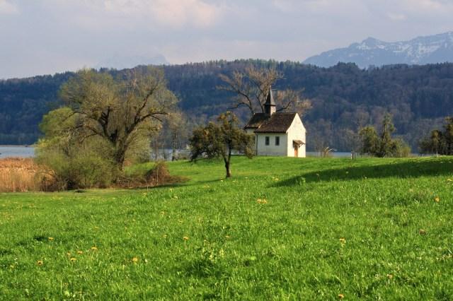 1Bollingen_-_Kapelle_St_Meinrad_IMG_9567.JPG