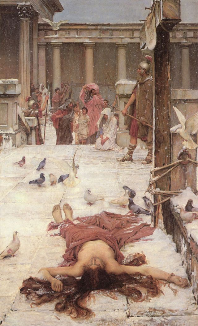800px-John_William_Waterhouse_-_Saint_Eulalia_-_1885