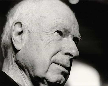 Peter-Brook