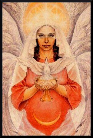 goddess_sophiahranajanto