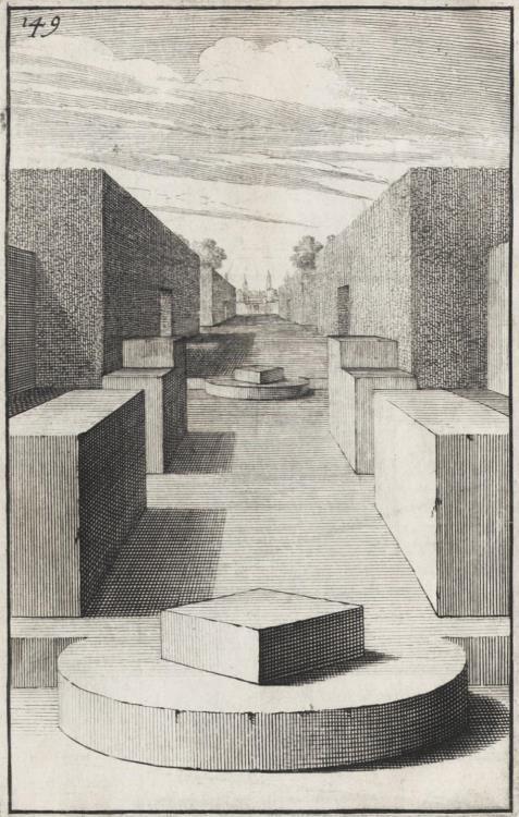 abraham-bosse-geometric-garden-1648-engraving