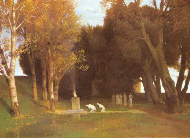 the-sacred-grove-1886
