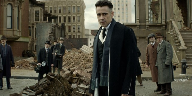 fantastic-beasts-and-where-to-find-them-colin-farrell-graves