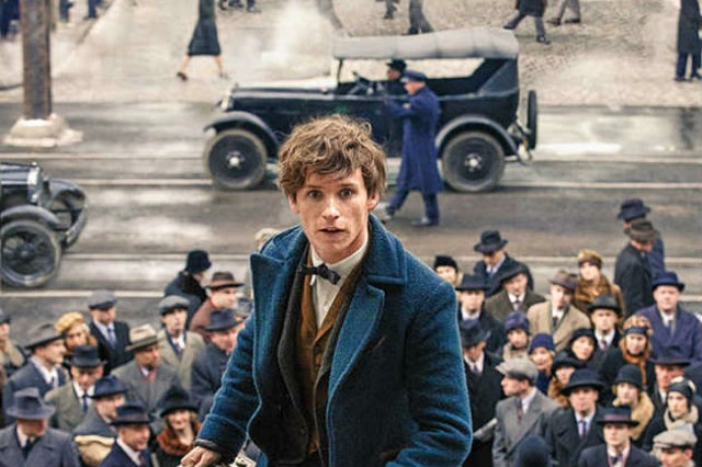 fantastic-beasts-and-where-to-find-them-preview