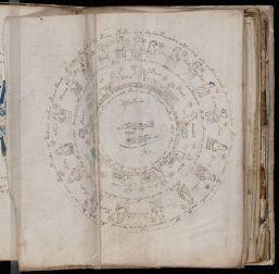800px-Voynich_Manuscript_(127)