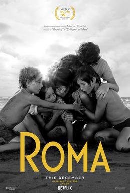 Romaposter2