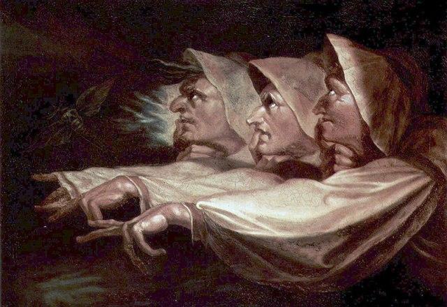 wierd-sisters1