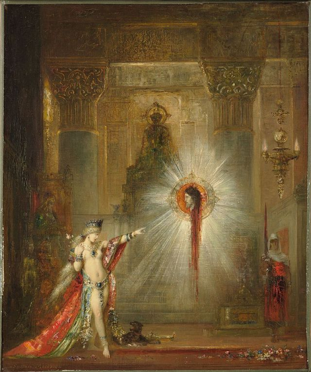 Gustave_Moreau_-_l'Apparition